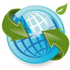 Free Globe Royalty Free Stock Images - 20146939