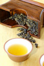 Free Chinese Tea Royalty Free Stock Images - 20152609