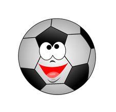 Free Fun Ball Stock Photography - 20150122