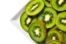 Free Kiwi Stock Images - 20150444
