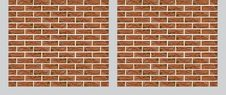 Free Wall Prison Royalty Free Stock Photography - 20151407