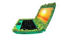 Free Laptop Royalty Free Stock Image - 20152956