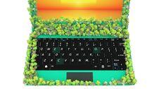 Free Laptop Royalty Free Stock Image - 20152986