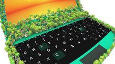 Free Laptop Stock Photos - 20152993