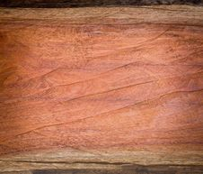 Free Wood Texture Royalty Free Stock Photography - 20153757