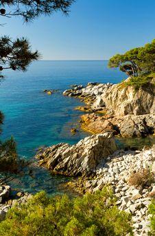 Free Coastal Stock Image - 20159581
