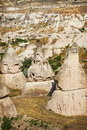 Free Cappadocia Stock Image - 20168681