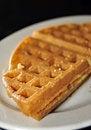 Free Golden Pancake Stock Photo - 20169810