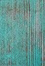 Free Green Woodgrain Stock Images - 20170504