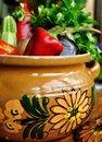Free Fresh Vegetables Stock Image - 20174151