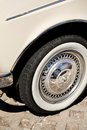 Free Detail Of Wheel Stock Images - 20176614