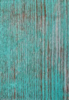 Free Green Woodgrain Stock Images - 20170504