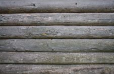 Free Old Wooden Boards Stock Image - 20172211