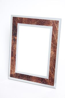 Free Frame Replace Stock Photo - 20173540