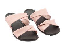 Free Flip-flops Stock Photo - 20176560