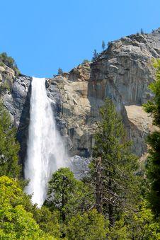Free Waterfall Stock Photos - 20179653