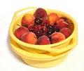 Free Fruits 0014 Royalty Free Stock Photo - 20180635