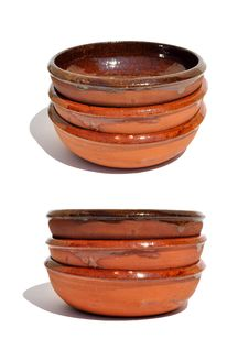 Free Pottery 0015 Royalty Free Stock Image - 20182346