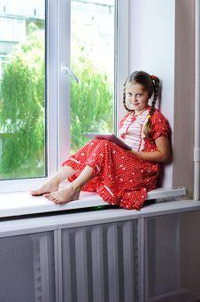 Free Childhood Royalty Free Stock Photos - 20187528