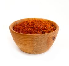 Free Spices Stock Photography - 20188822