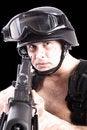 Free Regimentals Stock Photos - 2023843