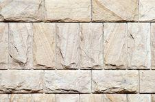 Free Stone Texture Stock Photo - 2022290