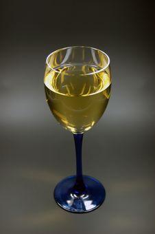 Free Wine Stock Images - 2022524