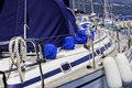 Free Sailing Boat Stock Photo - 20202210