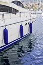 Free Sailing Boat Royalty Free Stock Photos - 20202798