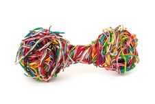 Free Wire Stock Photography - 20200072