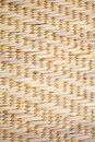 Free Rattan Wickerwork (Java Weed) Royalty Free Stock Photo - 20211065