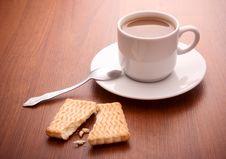 Free Coffee Royalty Free Stock Image - 20215816