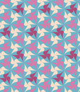 Free Pink Green Pattern Royalty Free Stock Photo - 20227315