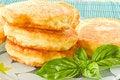 Free Pancakes Royalty Free Stock Photos - 20227518
