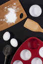Free Silicone Bakeware Stock Images - 20229314