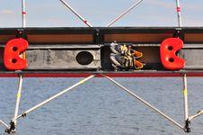 Free Rowing Stock Photo - 20228180