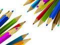 Free Pencils Stock Photos - 20230243