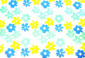 Free Saa Paper Pattern Background Stock Photography - 20230542