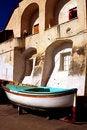 Free South Italy: Procida Royalty Free Stock Photo - 20236015