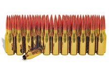 Free Ammo Stock Image - 20235451