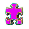 Free Icon Cut From Colored Paper Royalty Free Stock Photos - 20240288