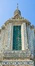 Free The Ancient Temple At Wat Arun, Bangkok Stock Photo - 20240680