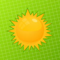 Free Sun8 Stock Images - 20241144