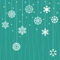 Free Winter Background5 Stock Photos - 20241163