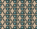 Free Seamless Grunge Background Stock Image - 20242831