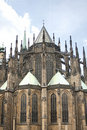 Free Saint Vitus Cathedral Royalty Free Stock Photography - 20246967
