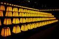 Free Hattasan Shrine Lantern Festival-7 Royalty Free Stock Photography - 20249587