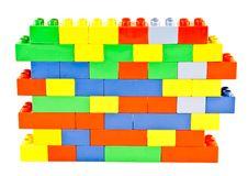 Free Building Blocks Stock Photo - 20240090