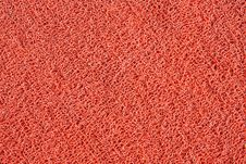Free Texture Of Carpet Stock Photos - 20240443