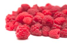 Free Pink Raspberry Royalty Free Stock Images - 20247979